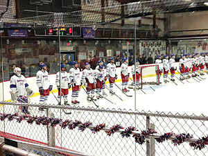 shs_hockey_2_20_13_1_web