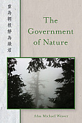 govt of nature