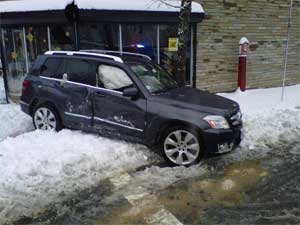snow-accident-2