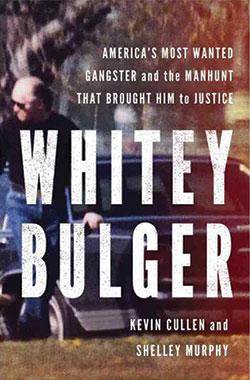 bulger_book_2_web