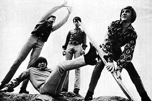 monkees_web
