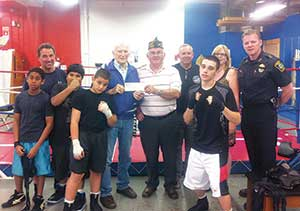 boxing_donation_web