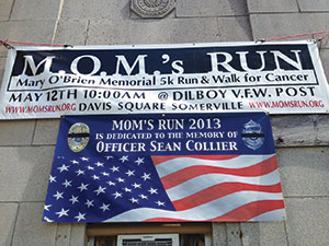 moms_run_1_web