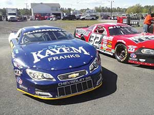race_car_web