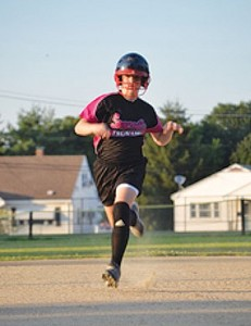10u_softball_3_web